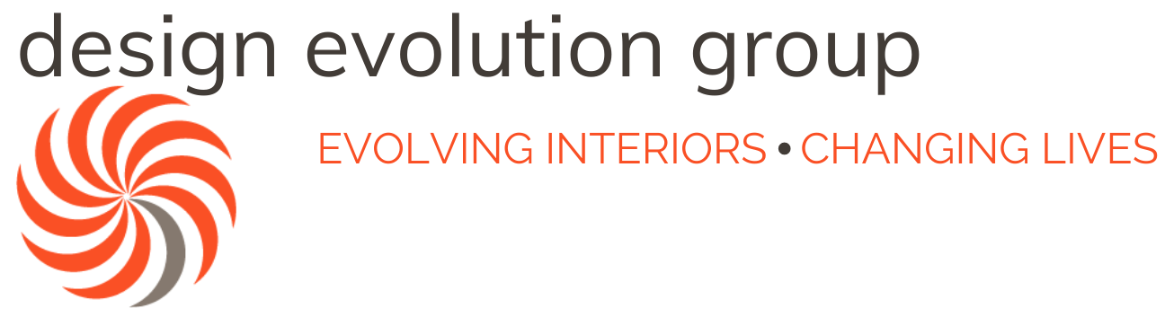 Design Evolution Group, Mason Ohio and surrounding areas